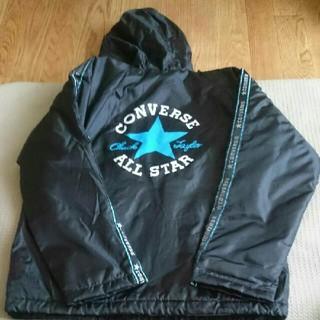 CONVERSE - コンバースジャンバー150