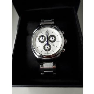 カルバンクライン(Calvin Klein)の美品 カルバンクライン レディース ユニセックス K0K281(腕時計)