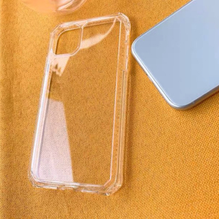 iPhone 11proカバーとケースセット(iPhoneケース)