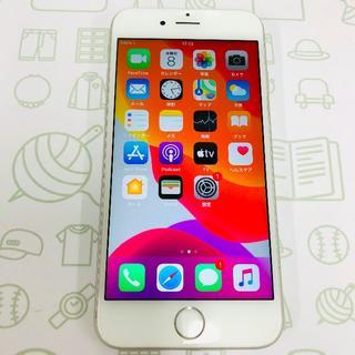 アイフォーン(iPhone)の【C】iPhone6S/64/SIMフリ-(スマートフォン本体)