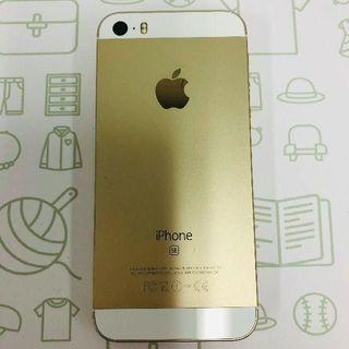 アイフォーン(iPhone)の【C】iPhoneSE/64/ソフトバンク(スマートフォン本体)