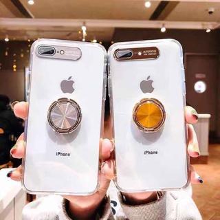 アイフォーン(iPhone)のiPhone8(iPhoneケース)