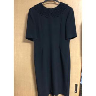 ジバンシィ(GIVENCHY)のジバンシー  礼服(礼服/喪服)
