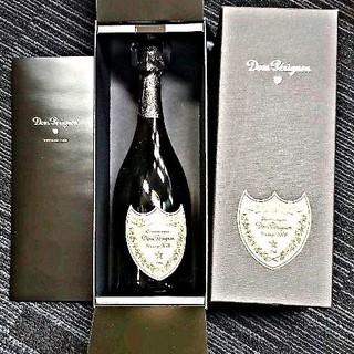 Dom Pérignon - 稀少【豪華箱入】ドン・ペリニョン[2008]年・モエ・エ・シャンドン社