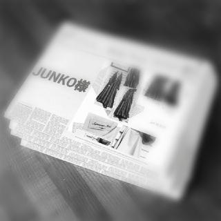 サマンサモスモス(SM2)のjunko様♪Sm2....5点(set含む)おまとめページ(セット/コーデ)