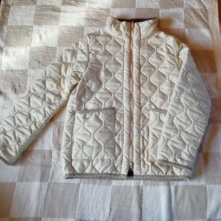 ARMEN - amen キルティングジャケット