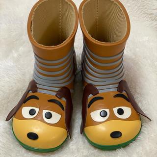 ダイアナ(DIANA)のku-ma's shop 様専用 『スリンキーレインブーツ』(長靴/レインシューズ)
