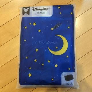 ディズニー(Disney)のマンスリークラブ キャラクターまくらカバー ティンカーベル(枕)