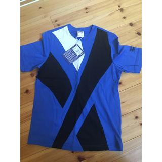 リーボック(Reebok)の新品未使用 リーボック Tシャツ(Tシャツ/カットソー(半袖/袖なし))