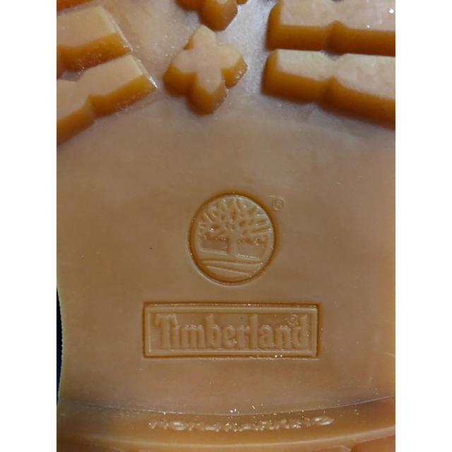 Timberland(ティンバーランド)のティンバーランド Timberland ブーツ レディースの靴/シューズ(ブーツ)の商品写真