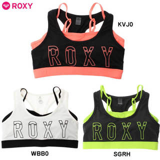 ロキシー(Roxy)のROXY⭐︎2019モデル 新品未使用 ジムウェア(ヨガ)