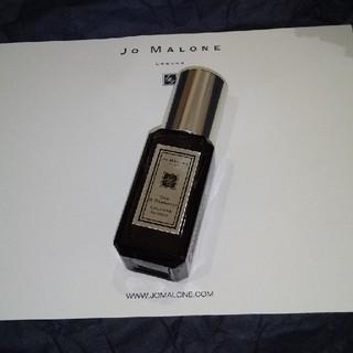 ジョーマローン(Jo Malone)のJo Malone Oud & Bergamot Cologne Intense(香水(女性用))