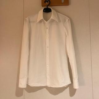 アタッチメント(ATTACHIMENT)のアタッチメント ドレスシャツ (シャツ)