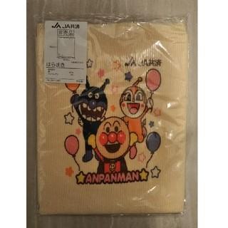 アンパンマン꙳★*゚腹巻き(その他)
