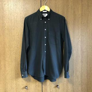 エンジニアードガーメンツ(Engineered Garments)の◆貴重◆Engineered Garments 19TH BD SHIRT S(シャツ)
