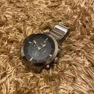 フォッシル(FOSSIL)の腕時計 メンズウォッチ FOSSIL(腕時計(アナログ))
