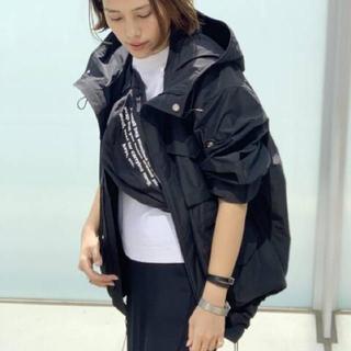 L'Appartement DEUXIEME CLASSE - AP STUDIO YETI別注 フィールドジャケット