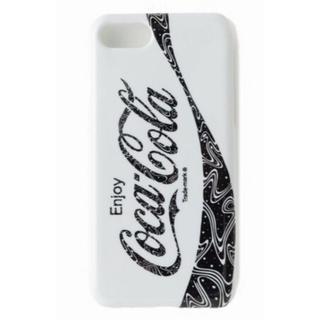 ジャーナルスタンダード(JOURNAL STANDARD)のJournal standard×Coca-Cola iphone7/8ケース(iPhoneケース)