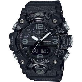 ジーショック(G-SHOCK)の超人気モデル カシオ G-SHOCK GG-B100-1BJF(腕時計(デジタル))