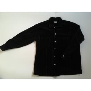 コムデギャルソンオムプリュス(COMME des GARCONS HOMME PLUS)のCOMME des GARCONS SHIRT L/S Shirt(シャツ)