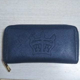 ロデオクラウンズ(RODEO CROWNS)のロデオクラウンズ 長財布(財布)