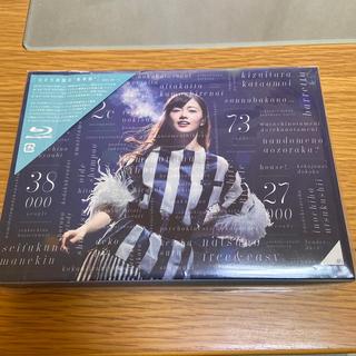 ノギザカフォーティーシックス(乃木坂46)のグリーン様専用 乃木坂46 3rd YEAR BIRTHDAY LIVE 201(ミュージック)
