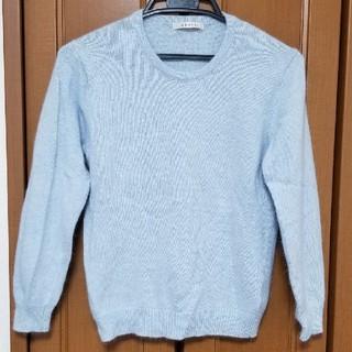 ストラ(Stola.)のstola.のセーター(ニット/セーター)