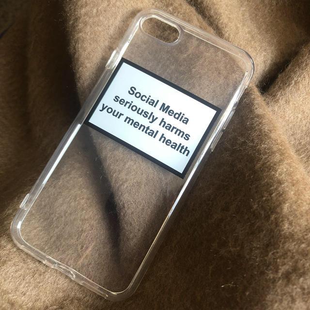 新品 Urban Sphistication iPhone スマホケースの通販