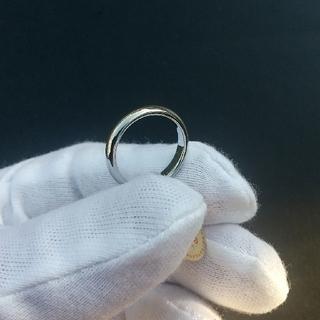 磁気マグネットリング #21 レディース 目の疲れ・肩こりに(リング(指輪))