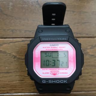 ジーショック(G-SHOCK)のCASIO G-SHOCK DW(腕時計(デジタル))