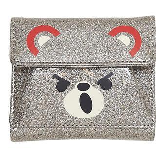 ヒステリックグラマー(HYSTERIC GLAMOUR)の新品HYSTERIC GLAMOUR ミニ財布(財布)