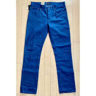 Nudie Jeans - ◾️新品未使用 nudie jeansヌーディージーンズ 定価¥24,800◾️