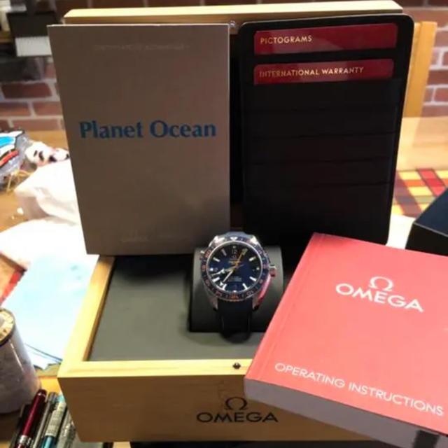 ゼニス偽物 時計 品 / ラルフ・ローレン 時計 コピー 日本で最高品質