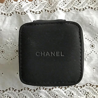 シャネル(CHANEL)のシャネル時計ケース(その他)
