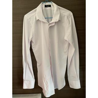 アオキ(AOKI)の結婚式用シャツ(シャツ)