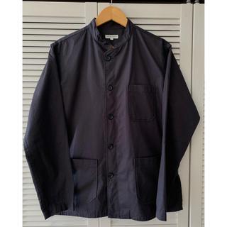 エンジニアードガーメンツ(Engineered Garments)のENGINEERED GARMENTS ⁄ Dayton Shirt サイズS(シャツ)