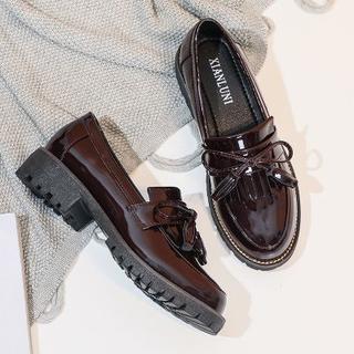 井上  専用ページです(靴/ブーツ)