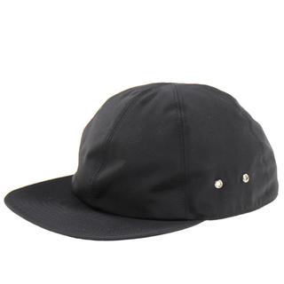 OFF-WHITE - 【新品未使用】  1017 ALYX 9SM   BASEBALL CAP