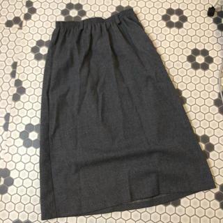 サンタモニカ(Santa Monica)の古着屋さん スカート(ひざ丈スカート)