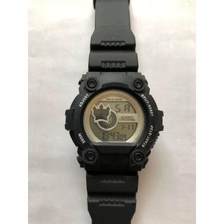 ロデオクラウンズ(RODEO CROWNS)の時計 RODEO CROWNS 送料込み🉐(腕時計)