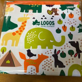 ロゴス(LOGOS)のLOGOS×こどもちゃれんじ(知育玩具)