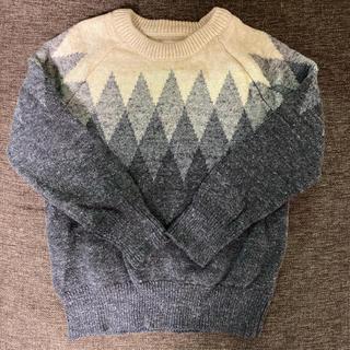 babyGAP - ♡美品♡ babyGAP ニット セーター