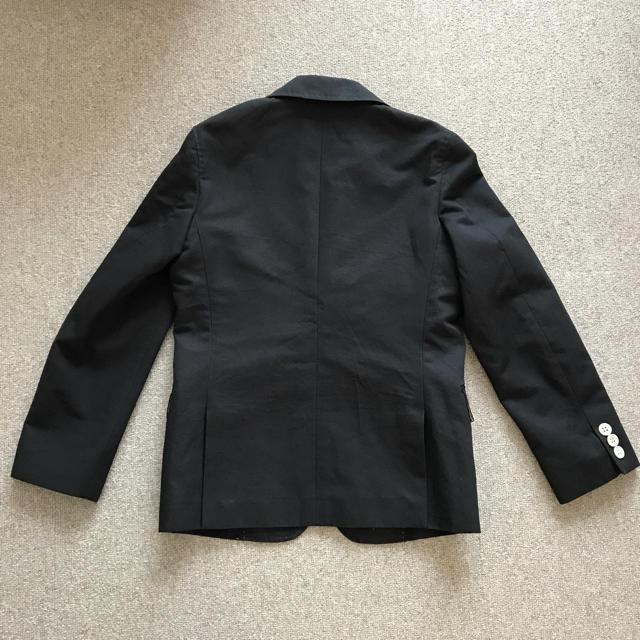 SHIPS(シップス)のSHIPS キッズジャケット キッズ/ベビー/マタニティのキッズ服男の子用(90cm~)(ジャケット/上着)の商品写真