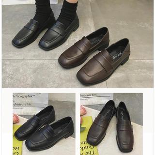 ディーホリック(dholic)のsappun dholic 風 ローファー(ローファー/革靴)