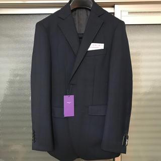 オリヒカ(ORIHICA)の最終価格新品 ORIHICAスーツ Y4(セットアップ)