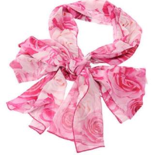 ダチュラ(DaTuRa)のスカーフ(バンダナ/スカーフ)