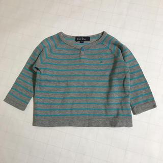 イーストボーイ(EASTBOY)のカットソー  90(Tシャツ/カットソー)