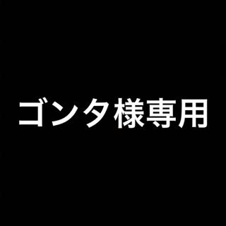 タカラトミー(Takara Tomy)のトミカ(ミニカー)