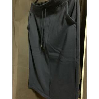 UNIQLO - スカート