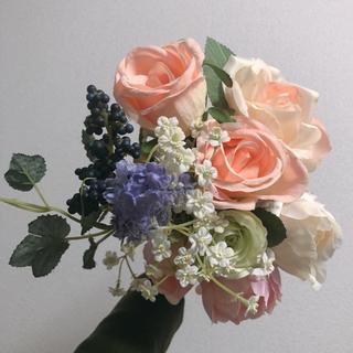 造花(その他)